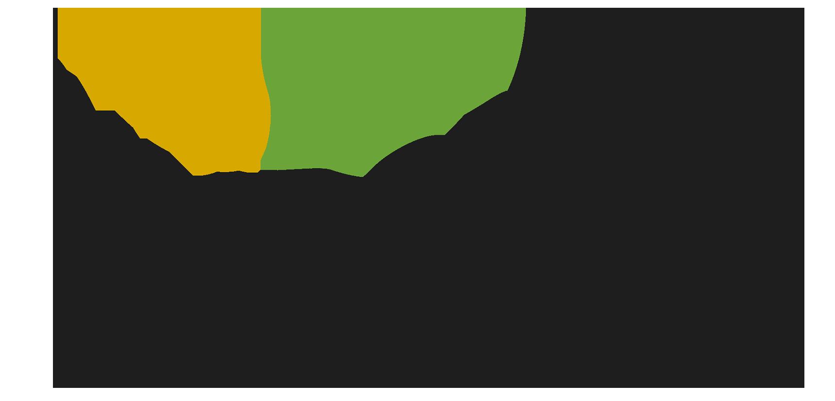 khr logo