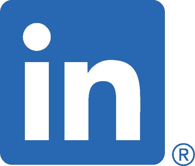 linkedlogo